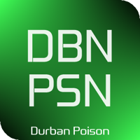 Picture of Durban Poison