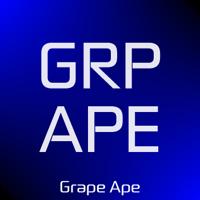 Picture of Grape Ape