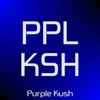 Picture of Purple Kush
