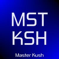 Picture of Master Kush