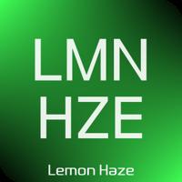 Picture of Lemon Haze