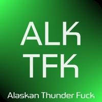 Picture of Alaskan Thunder Fuck