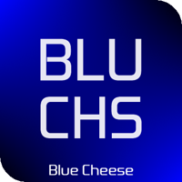 Picture of Blue Cheese