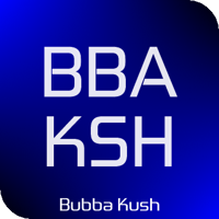 Picture of Bubba Kush