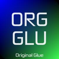 Picture of Original Glue / Gorilla Glue