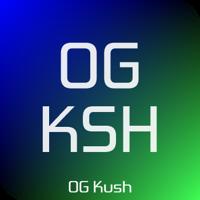 Picture of OG Kush