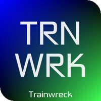 Picture of Trainwreck